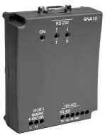 SN10A RS232/485 converter